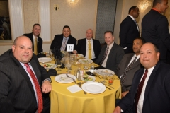 MTA-POLICE-GUARDIANS-ASSOC-PHOTO-BY-RONNIE-WRIGHT-7188139497-DSC_0001-143