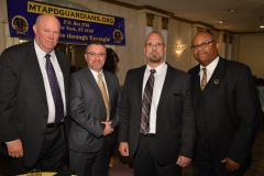 MTA-POLICE-GUARDIANS-ASSOC-PHOTO-BY-RONNIE-WRIGHT-7188139497-DSC_0001-173