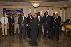 MTA-POLICE-GUARDIANS-ASSOC-PHOTO-BY-RONNIE-WRIGHT-7188139497-DSC_0001-187