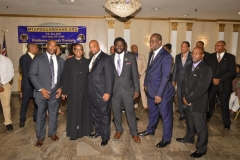 MTA-POLICE-GUARDIANS-ASSOC-PHOTO-BY-RONNIE-WRIGHT-7188139497-DSC_0001-189
