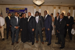 MTA-POLICE-GUARDIANS-ASSOC-PHOTO-BY-RONNIE-WRIGHT-7188139497-DSC_0001-190