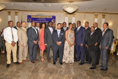 MTA-POLICE-GUARDIANS-ASSOC-PHOTO-BY-RONNIE-WRIGHT-7188139497-DSC_0001-194