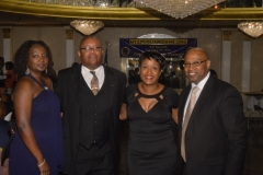 MTA-POLICE-GUARDIANS-ASSOC-PHOTO-BY-RONNIE-WRIGHT-7188139497-DSC_0001-271