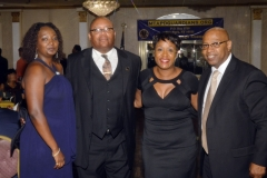 MTA-POLICE-GUARDIANS-ASSOC-PHOTO-BY-RONNIE-WRIGHT-7188139497-DSC_0001-277