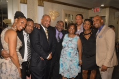 MTA-POLICE-GUARDIANS-ASSOC-PHOTO-BY-RONNIE-WRIGHT-7188139497-DSC_0001-283