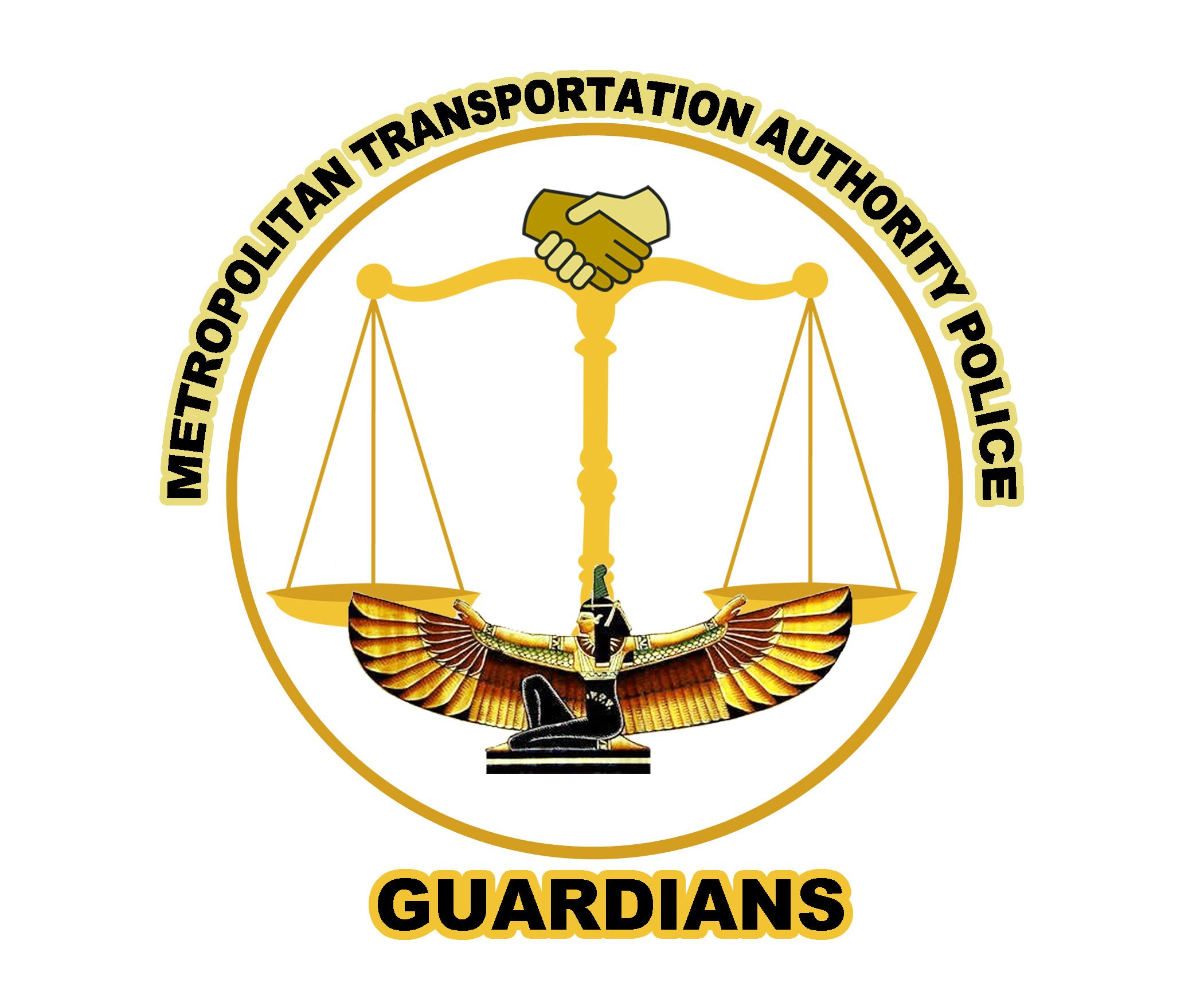 MTA Police Guardians Association